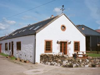 The Byre Self Catering Cottage, Auldgirth