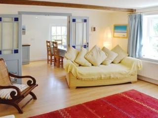 The Anchorage Quaint cottage in Kingston S.Devon, Bigbury-on-Sea