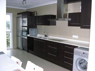 apartamento atico en ibiza, Santa Eulalia del Río