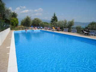 Residence Oriolo, Toscolano-Maderno