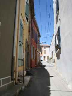 Leucate Village
