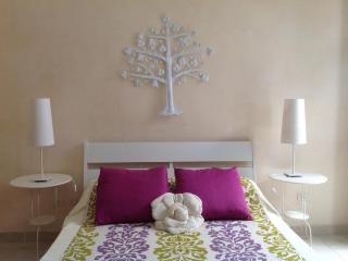 the Barocco house - Lecce Salento - holiday home