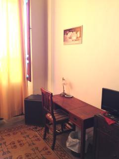 mobilio classico camere