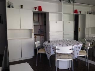 Apartamento 1 habitación, Platja d'Aro
