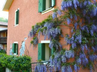 La Nicchia Holiday Homes, Treviso
