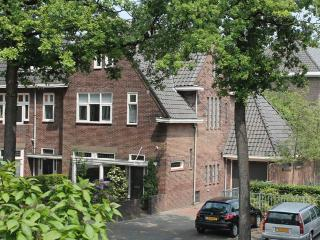 Bed & Breakfast Heyendaal 43, Nimègue