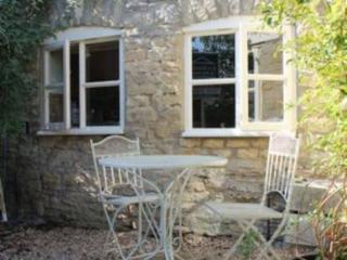 Spinners Cottage, Stow-on-the-Wold