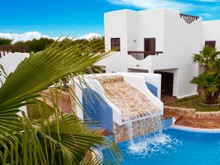 Holiday Villa in Mallorca, Cala d'or
