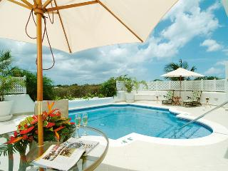 Luxury Holiday Villa on West Coast of Barbados