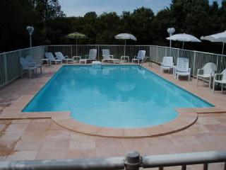 Villa Famille - Rognes