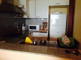 Apartamento Delta del Ebro, Amposta
