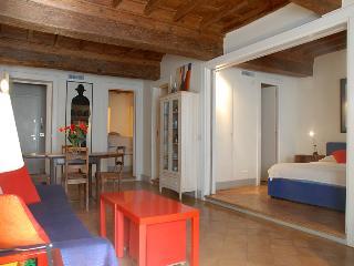 Retrome Navona Loft-Very central High standards Super.., Rome