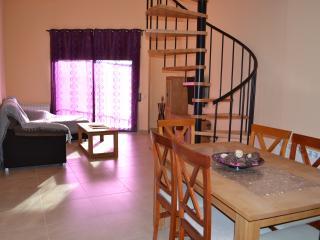 Apartamento 6 PAX, Vilanova de la Sal
