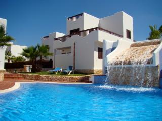 Holiday Villa in Mallorca