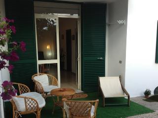 Appartamento Ischia Porto