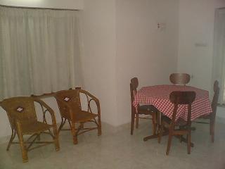 Apartment Rental in Kovalam