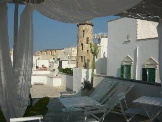 CORTE MOLINE B&B, Gallipoli