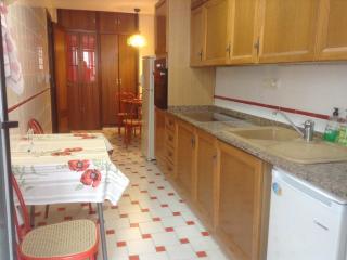 Apartamento Jardines del Real, Valencia