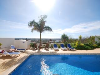 luxury Algarve Villa, Algarve