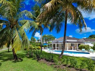 "Royal Westmoreland - Coconut Grove 1, ""Spinalonga""*, Bridgetown"