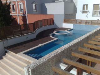 Apartamento Menorca (ofertas), Ciudadela