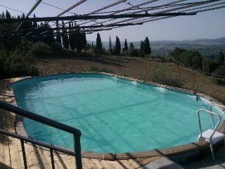 Villa Bel Giardino, Art&Garden
