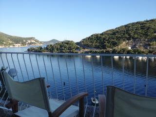 Blue Lagoon -  Zaton, Dubrovnik  6+1