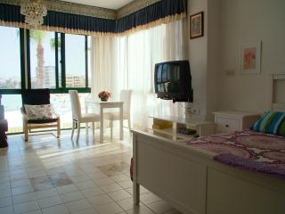 Angolina Apartment 1, Birzebbuga