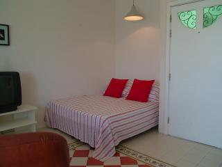 Angolina Apartment No 4