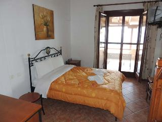 Apartment N9 (2 or 5 persons)