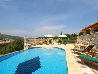Villa Loukas