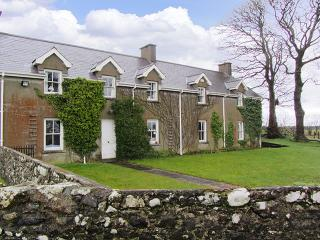 Ballycastle - 14500