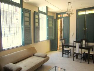 Green view,2 bedrooms,next to, Río de Janeiro