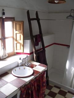 Another Lovely En-Suite