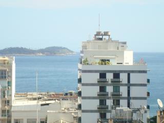 Rua Vinicius de Moraes 110