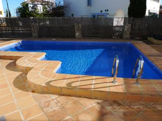 Villa Norway, Region of Murcia