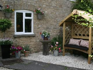 Bay Tree Cottage, Burford