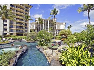 Beach Villas BT-505 ~ RA135430, Kapolei