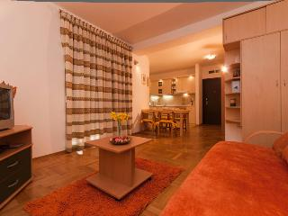 Apartment  Jelic, Savina