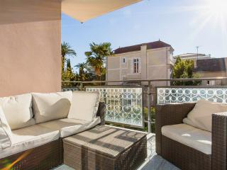 Modern 3 bedrooms 401, Cannes