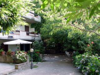 Casa Parco dei Castagni, Selva di Santa Fiora