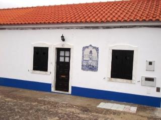 House Ericeira Portugal surf