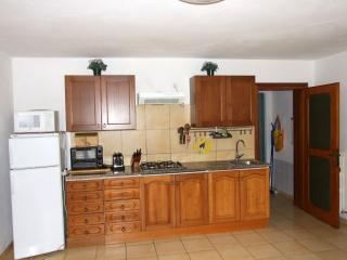 villa casa mazzotti, Bellaria-Igea Marina