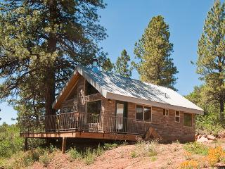Mountain Escape Cabin, Moab