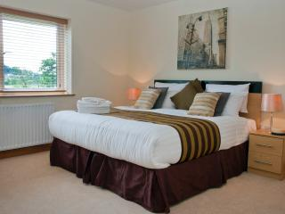 Westville Watersedge Apartment, Enniskillen