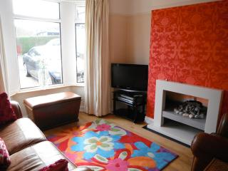 REDUCED RATES LATE SEASON - TINAMARA - Bangor, Co Down, Northern Ireland