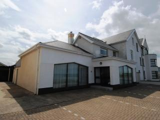 Beach Lodge, Portaferry