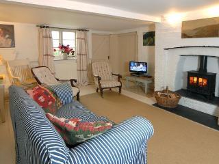 Apple Cottage, Bournemouth
