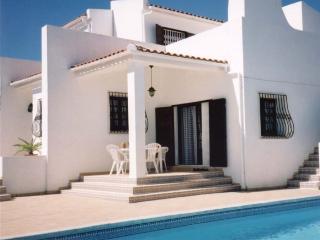 Casa Terenia