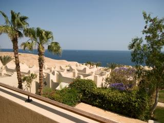 Villa 24 a the Four Seasons, Sharm El Sheikh
